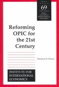 Reforming OPIC for the Twenty-first Century