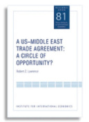 A US-Middle East Trade Agreement