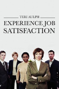 Experience Job Satisfaction