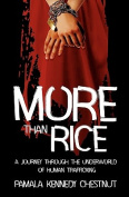 More Than Rice