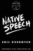Native Speech