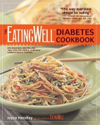 "The ""EatingWell"" Diabetes Cookbook"