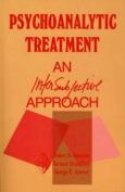 Psychoanalytic Treatment