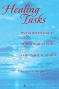 Healing Tasks