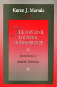 The Power of Countertransference