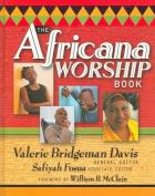 The Africana Worship Book