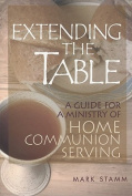 Extending the Table