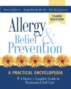 Allergy Relief and Prevention