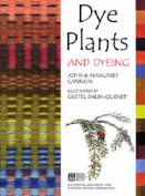 Dye Plants and Dying