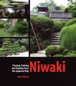Niwaki
