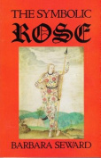 The Symbolic Rose