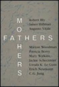 Fathers and Mothers