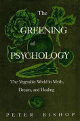The Greening of Psychology