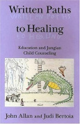 Written Paths to Healing