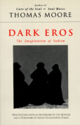 Dark Eros