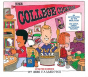 The College Cookbook