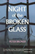 The Night of the Broken Glass
