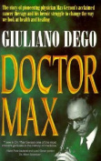 Doctor Max