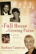 Full House of Growing Pains