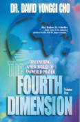 The Fourth Dimension: v. 1
