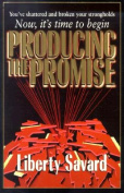 Producing the Promise