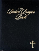 The Pocket Prayer Book Prepak