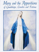 Mary and the Apparitions