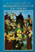Catholic Childs Lives of the Saints