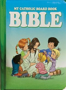 My First Handy Bible