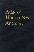 Human Sex Anatomy