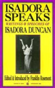 Isadora Speaks