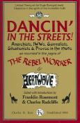 Dancin' in the Streets!