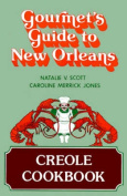Gourmet's Guide to New Orleans