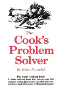 The Cook's Problem Solver