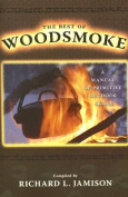 The Best of Woodsmoke