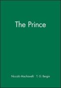 The Prince (Crofts Classics)