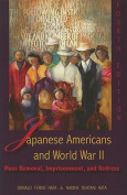 Japanese Americans & World War II