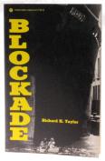 Blockade!