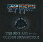 American Chopper/ Orange County Choppers