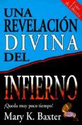 Sp-Divine Revelation of Hell [Spanish]