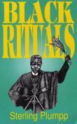 Black Rituals