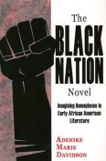 Black Nation Novel