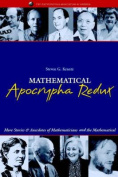 Mathematical Apocrypha Redux