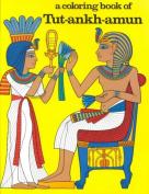 A Book of Tutankhamun