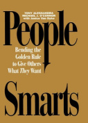 People Smarts