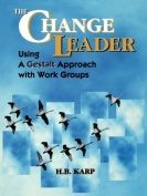 The Change Leader