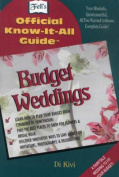 Fell S Budget Weddings