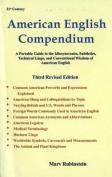 American English Compendium