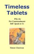 Timeless Tablets