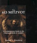 The 613 Mitzvot
